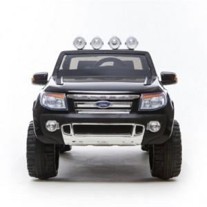 Ford Ranger 12V