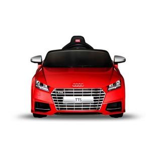 Audi TT 12V