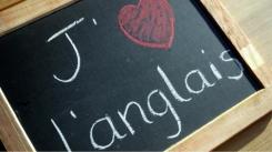 English for kids : les initier à l'anglais dès le plus jeune âge !