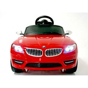 Voiture BMW Z4