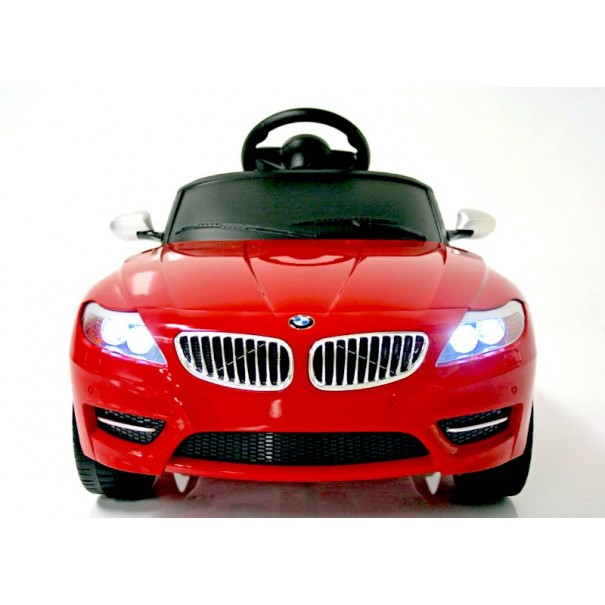 auto pour enfant bmw z4. Black Bedroom Furniture Sets. Home Design Ideas