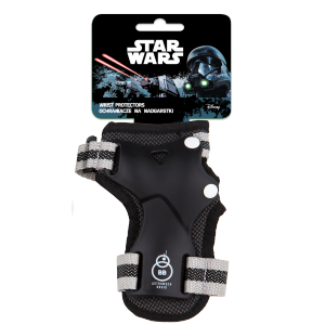 Protège-poignets Star Wars (7 à 15 ans environ)