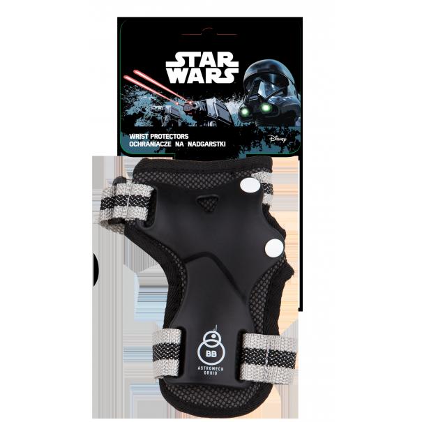 Protège-poignets Star Wars