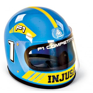 Casque Moto intégral Helmet