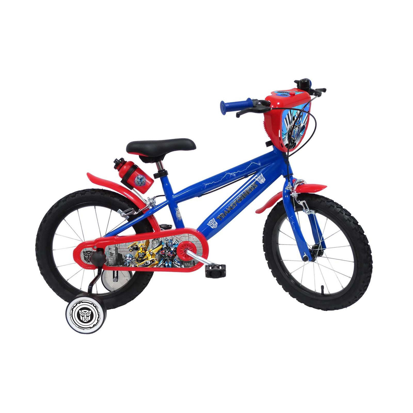 transformers bicycle best seller bicycle review. Black Bedroom Furniture Sets. Home Design Ideas