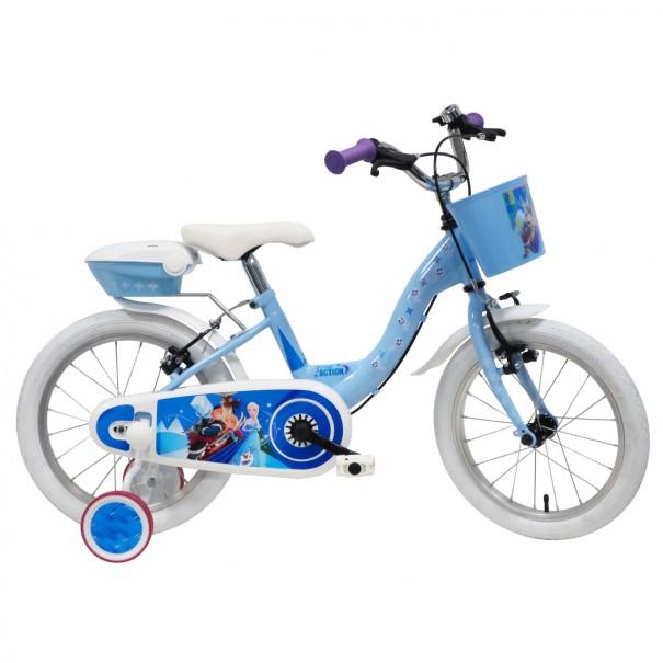 La Neiges Évolutif Des Vélo Reine FKc3Tl1J