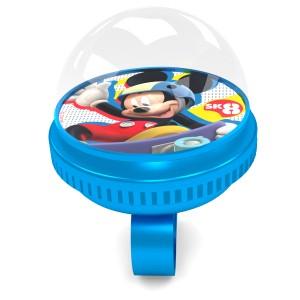 Sonnette trompette garçon Mickey - (Distributeur Officiel)