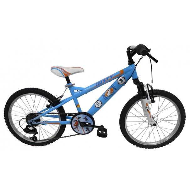 Vélo PLANES 20 pouces