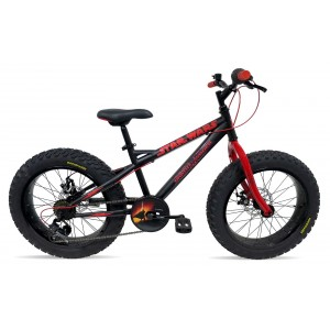 Fat Bike STAR WARS 20 pouces