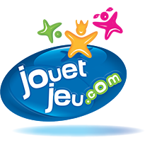 Jeux-et-jouets.com