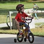 Comment choisir un vélo pour son enfant ?