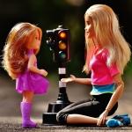 Comment apprendre la sécurité routière à mon enfant ?