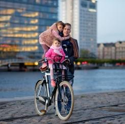 Porte-vélo de voiture, comment choisir ?