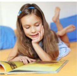Littérature jeunesse : notre sélection pour les 6/7 ans
