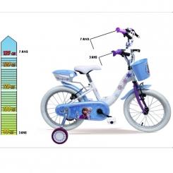 Le vélo évolutif, idéal pour suivre longtemps votre enfant