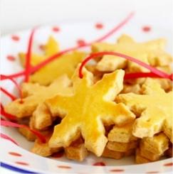 Gourmandises de Noël : notre best of !
